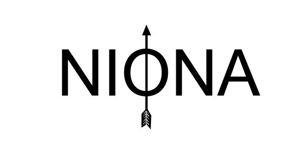 LOGO-NIONA